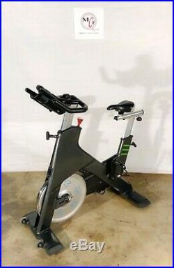 Star Trac Ion Blade Spin Bike BELOW MARKET PRICE