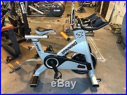 Star Trac NXT-7170 SR Spinner Bike Refurbished
