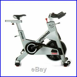 Star Trac NXT Indoor Cycle Cleaned & Serviced Seller REFURBISHED