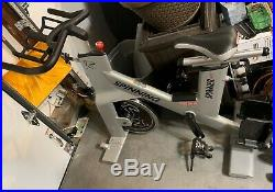 Star Trac NXT Spinner Spin Bike In Great Condition GREAT DEAL