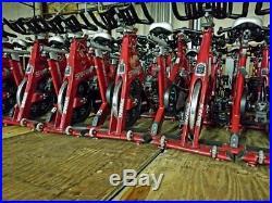 Star Trac Spinner Blade Belt 7240-Spin Bike Spinning Belt Drive