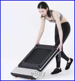 Tapis de Course/Marche roulant électrique pliant Xiaomi Fitness Yoga Sport PROMO