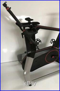 Wattbike Atom, Free P&P